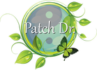 Patch Dr.